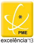 logo_PME Excelencia_2013_cores