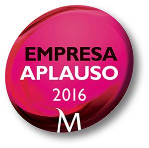 LogoAplauso_2016_CS5