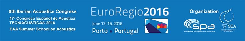 euroregio2016_gyptec