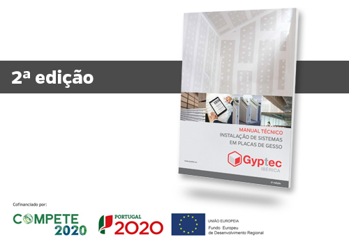 manual_gyptec_2edicao