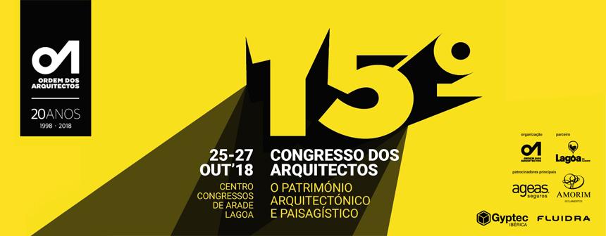 15congresso_arquitectos_gyptec
