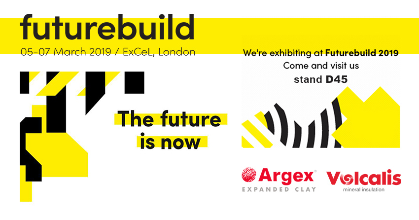 grupopreceram_futurebuild2019